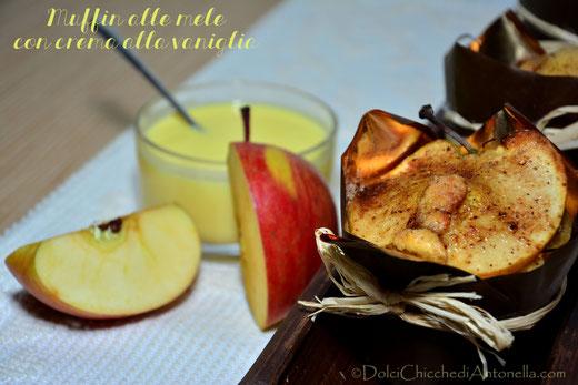 dolci-muffin-ricette-laspezia-pasticceria-www.dolcichicchediantonella.com