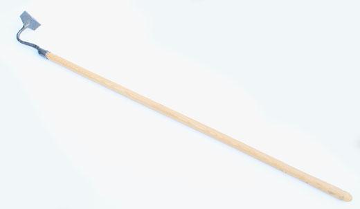 Beethacke Nr. 1066 von Krumpholz