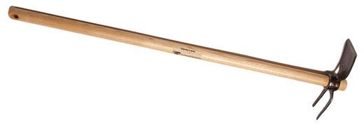 Gartenhäckchen Nr. 1112 von Krumpholz - schwere Ausführung