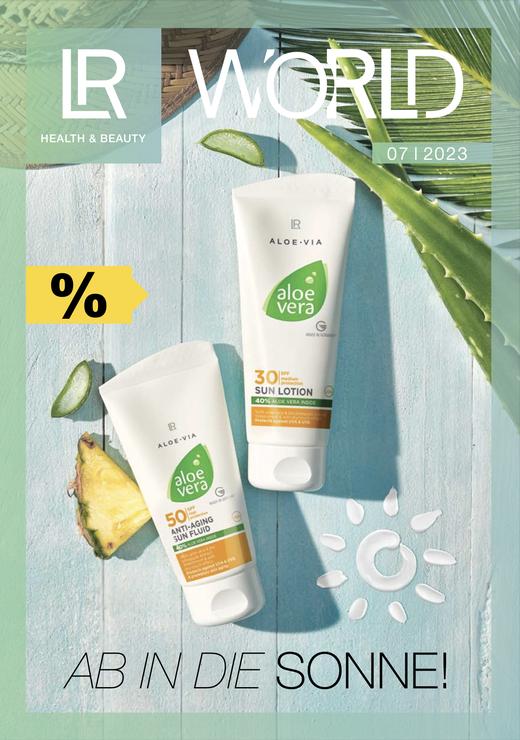 2cad23d5f67e91 Aktuelle Kataloge 2019 - lr-store.ch