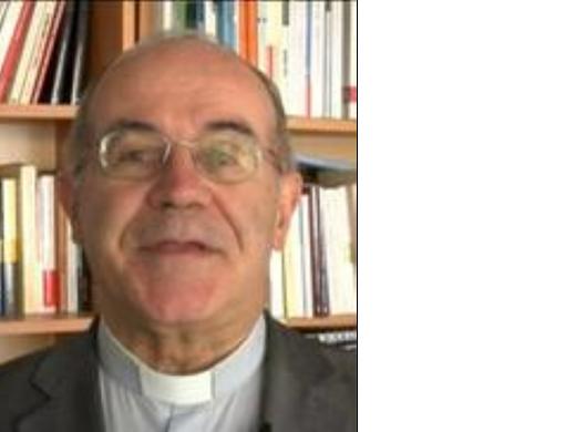Jean-Robert Armogathe athéophobe et ordure de la chrétienté