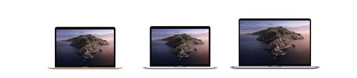 Sostituzioni Chip e altri interventi per MacBook a Firenze  Costo e prezzo riparazione e assistenza Apple Firenze iMac | MacBook pro | MacBook air | MacBook retina | Mac Mini.