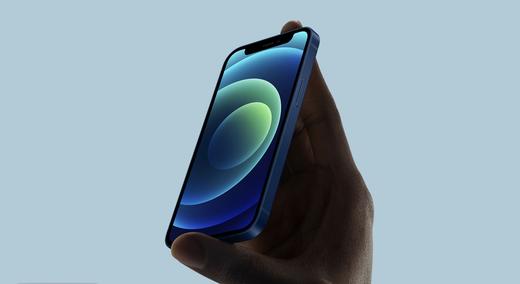 Centro Riparazione iPhone Firenze Sostituzione Schermo iPhone 12 Pro a Firenze, (fuori garanzia) Con ricambio ORIGINALE,Genius Premium,Garantito con 90 giorni di garanzia.