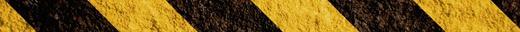 Mannequin crash-test, port de la ceinture contre non-port de la ceinture - BeamNG.drive