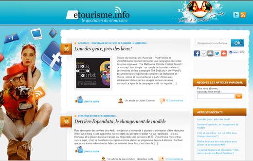 etourisme.info