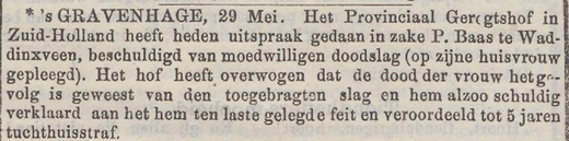 Nieuw Amsterdamsch handels- en effectenblad 30-05-1863