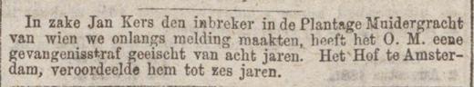 Algemeen Handelsblad 04-08-1881
