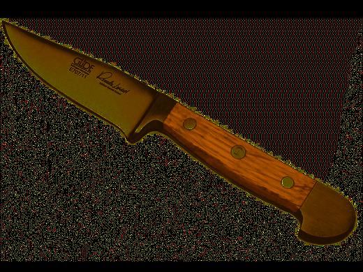 Güde Jagdnicker E707/11