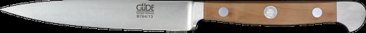 Güde Alpha Birne - Spickmesser B764/13