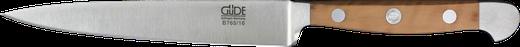 Güde Alpha Birne - Zubereitungsmesser B765/16