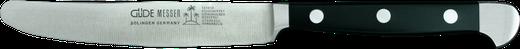 Güde Tafelmesser Alpha No. 1314/12