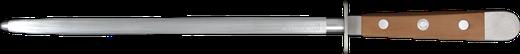 Güde Alpha Birne - Wetzstahl B055/26