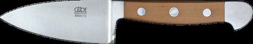 Güde Alpha Birne - Hartkäsemesser B805/10