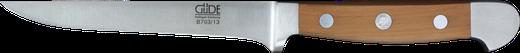 Güde Alpha Birne - Ausbeinmesser B703/13