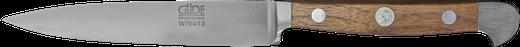 Güde Spickmesser - Alpha Walnuss W764/13