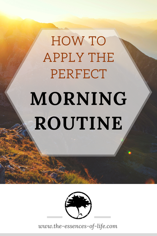 morning routine breakfast early bird early riser alarm clock