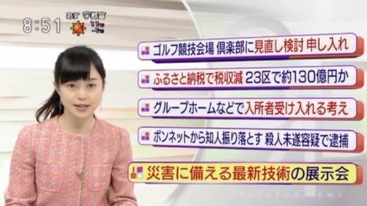 2/2津波シェルターCLヒカリがNHKニュースで紹介01