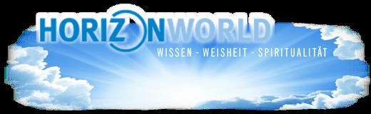 Horizonworld - Wissen - Weisheit - Spiritualität