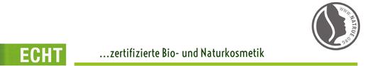 Bio- und Naturkosmetik von WELEDA
