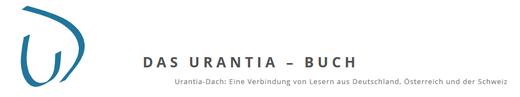Urantia-DACH: Eine Verbindung von Lesern aus Deutschland, Österreich und der Schweiz