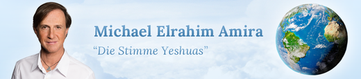 Michael Elrahim Amira