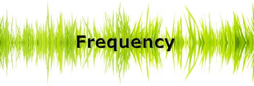 Frequenz-Bundle 6+3+9