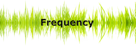 Frequency-Series