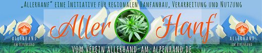 Zur Homepage des Verein >>>