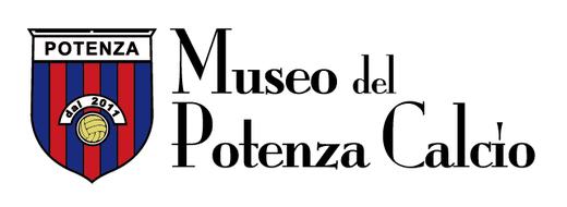 http://museodelpotenzacalcio.jimdo.com/