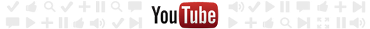Drunvalo Melchizedek bei YouTube