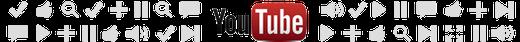 YouTubeChannel: Die-UFO-Wahrheit