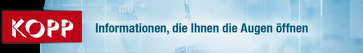 Kopp-Online Nachrichten