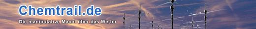 Besuchen Sie die Homepage von Werner Altnickel >