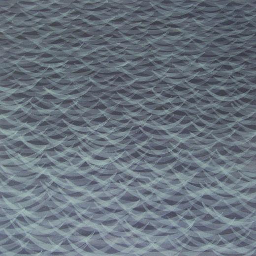 1753  acryl auf hartfaser 80x80 2016