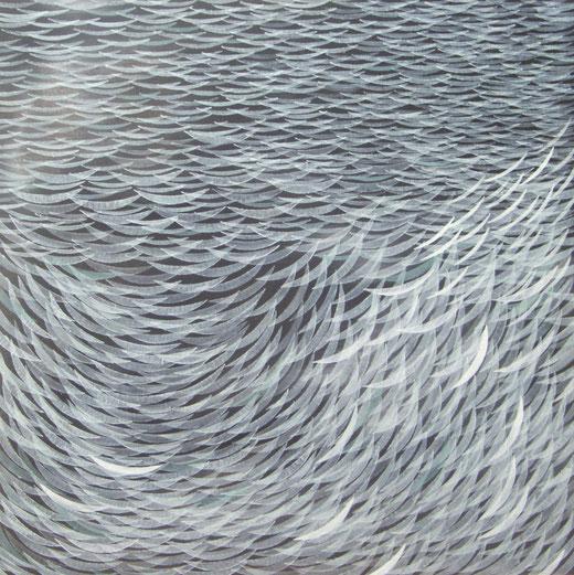 1800  acryl auf hartfaser  80x80  2016