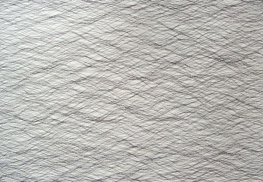 2060  tinte auf papier  60x42  2017