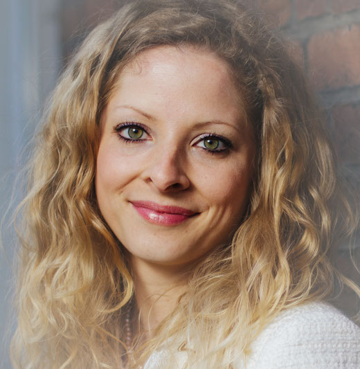 Freie Trauung in München mit Traurednerin Katharina Lehmkuhl von Diverse Diamonds