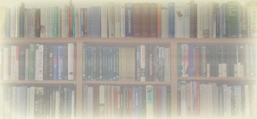 Ostsee Fischland Krimi Corinna Kastner Wustrow Darß Zingst Mecklenburg-Vorpommern Stralsund Autor Schriftsteller Bücher Romane