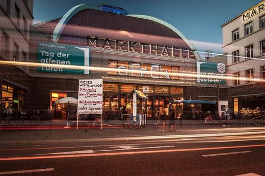 https://www.altemarkthalle.ch/galerie/
