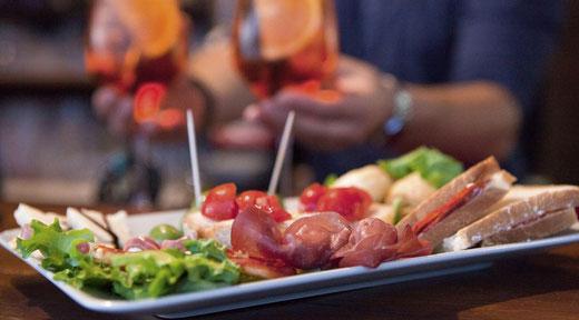 amarylli Beach Club, Stabilimento Balneare, Bar, Ristorante, Cocktail Bar, Mare, Latina, Latina Lido, Lungomare, Spiaggia, Divertimento