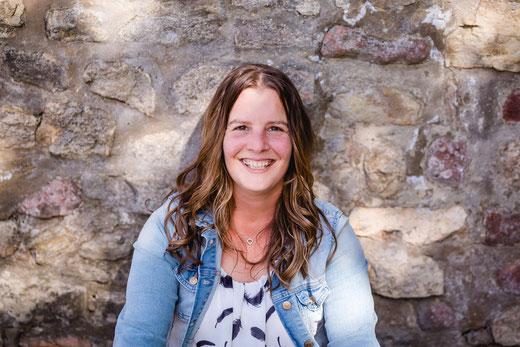Judith Kockelmann.