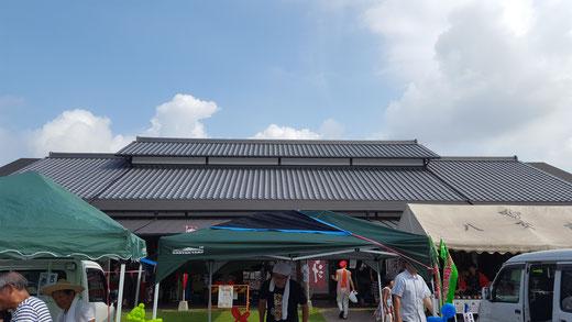 八女観光物産館ときめき専用FBページができました!!
