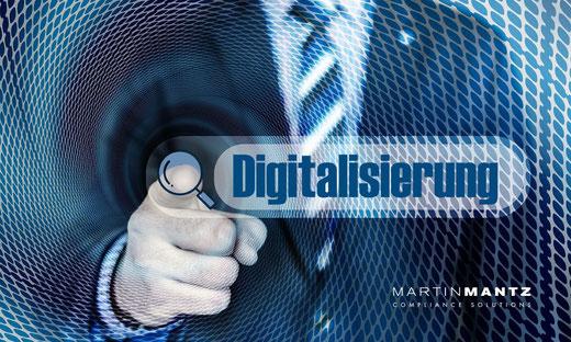 Grundlagen zur Digitale Organisation / Richtige Organisation zum Digitalen Unternehmen / Digitalisierung erfordert mehr Flexibilität in Betrieben mit und ohne Tarifbindung /  Arbeit 4.0 darf nicht zur Stärkung der Gewerkschaftsmacht missbraucht werden