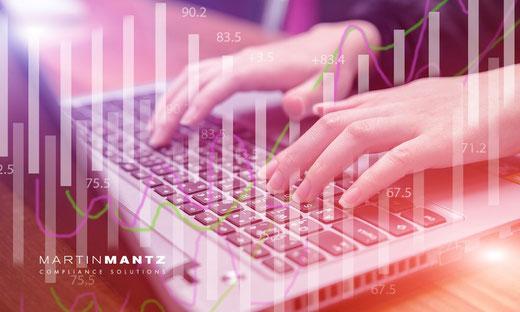 Grundlagen zur Digitale Organisation / Richtige Organisation zum Digitalen Unternehmen / Industrie 4.0 verändert Geschäftsmodelle