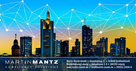 """Grundlagen zur Digitale Organisation / Richtige Organisation zum Digitalen Unternehmen / Martin Mantz GmbH in Grosswallstadt und Leipzig / Digitalisierungsstrategie / Kabinettssitzung mit dem Schwerpunkt """"Digitalisierung"""""""