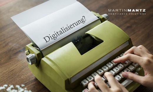 Grundlagen zur Digitale Organisation / Richtige Organisation zum Digitalen Unternehmen / Multiplikatoren tragen Digitalisierung ins Lehrerzimmer – Für elf Lehrerinnen und Lehrer ist noch Platz