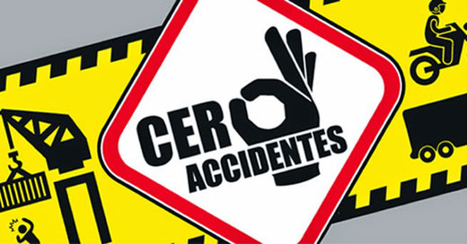 Meta Cero Accidentes