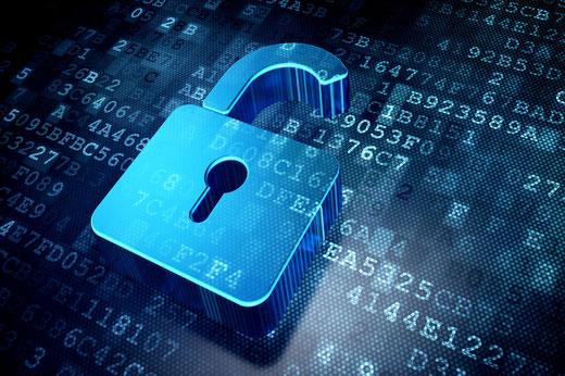 Curso Básico de Seguridad de Criptomonedas