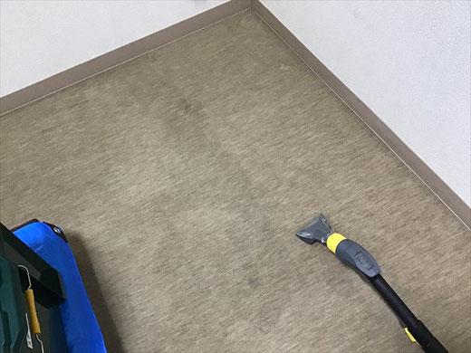 マットレスクリーニング カーペットクリーニング ダニ対策 料金 東京 神奈川 横浜