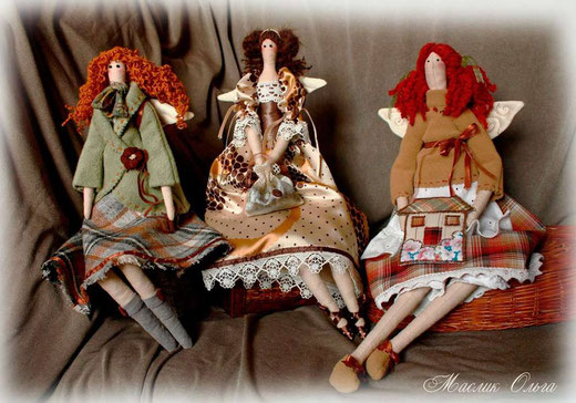 """<img src=""""http://kukla-doll.jimdo.com/%D0%BE-%D0%BA%D1%83%D0%BA%D0%BB%D0%B0%D1%85-%D0%B8-%D0%BE%D0%B1%D0%BE-%D0%BC%D0%BD%D0%B5/"""" alt=""""куклы и игрушки ручной работы. Тильда купить″ />"""